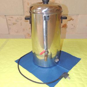 Machine à café (8 l )