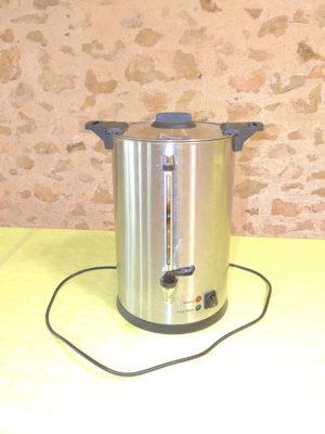 Machine à café (15 l)