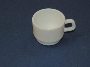 Tasse à café arcopal (9cl)