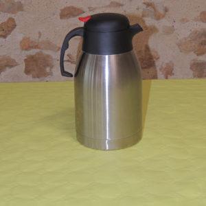 Thermo inox (1,50 l)