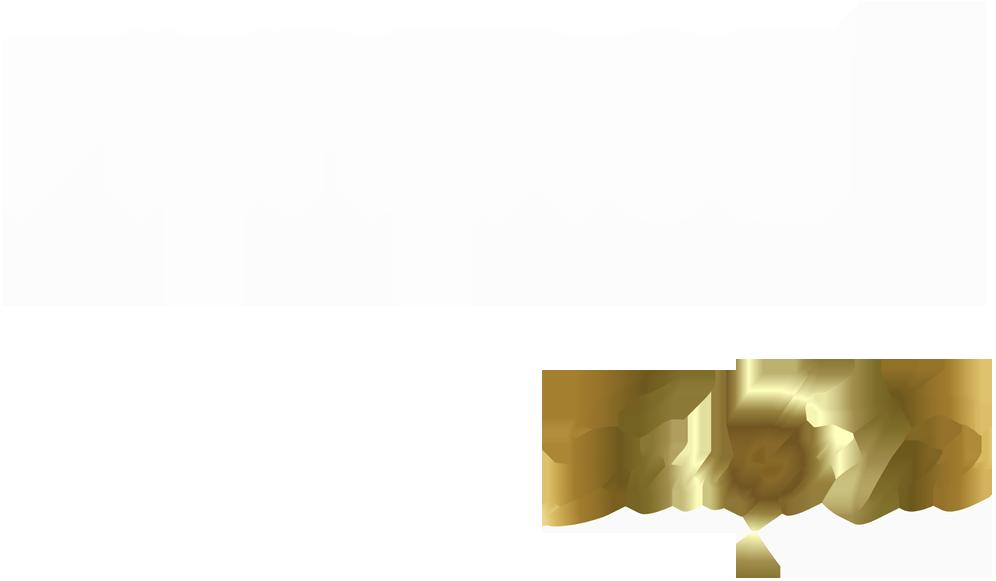 Auberge de la caverne sculptée